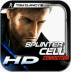 细胞分裂iPhone版(苹果手机Splinter Cell Conviction原生中文版下载)V1.0.0官方版